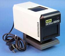 JOBO LPL 6600 S/W Vergrößerer-Kopf B&W Enlarger Head 09005