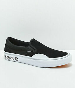 Vans  slip-on indy - (Multiple Sizes)