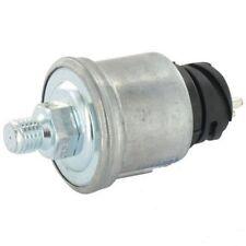 MAN TRUCK M90 NU SU UL F2000 F90 NEOPLAN  New Oil Pressure Sensor