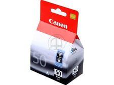 ORIGINAL CANON pg-50 Fax JX200 JX500 JX210 JX510