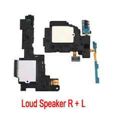 For Samsung Galaxy Note 10.1 2014 P600 P601 P605 Audio Speaker Power Volume Flex