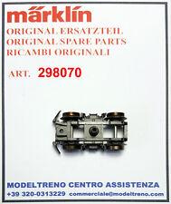 MARKLIN 29807 298070 CARRELLO  LAUFGESTELL 3351