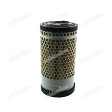 Luftfilter Für Kubota 6C060-99410 B1410 B1700 B2710 B2910 B2410 B2630 B3030 B21