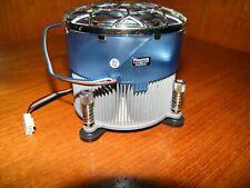 Vintage Computer Heat Sink