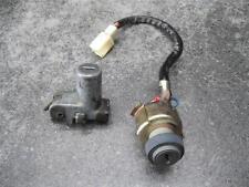 77 Kawasaki KZ440 KZ 440 Ignition Switch & No Key 22I