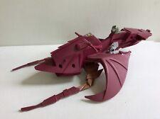Gargoyles Night Striker Action Vehicle, Bvtv Kenner 1995