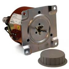 Variac Metrel HSG0102 Transformator 0 - 250vac 5a 1 25kva