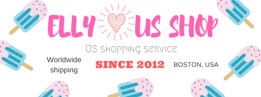 Elly US online shop