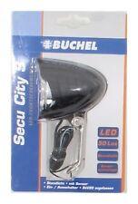 Büchel  Secu City S  LED FRONTSCHEINWERFER  30 LUX  Standlicht mit Sensor