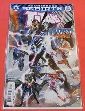Superman Paperback Mint Grade Comic Books