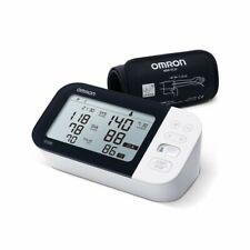 Omron - M6 Comfort IT Misuratore di pressione