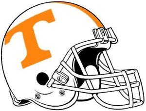 1995 Citrus Bowl: #4 Tennessee Volunteers vs. #4 Ohio State Buckeyes 20-14 DVD