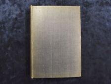 JEWISH RIGHTS AND JEWISH WRONGS BY NEVILLE LASKI / HB / 1939 *UK POST £3.25 *