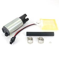Electric Fuel Pump Module Fit For BMW F650GS F700GS 2003-2007 R1200GS 2004-2013