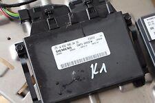 Mercedes Benz w211 s211 CDI engranajes impuesto dispositivo 0325453432