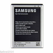 BATTERIA PER Google Galaxy Nexus Original Battery (Li-Ion, 1750 mAh) EB-L1F2HVU