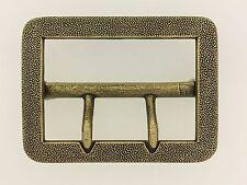 Germany/German WWII German Generals claw style belt buckle