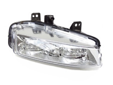 LAND ROVER RANGE ROVER EVOQUE L538 Front Right Fog Light LR026089 New Genuine