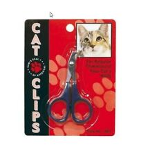 Allary CAT and Small Dog Nail Clipper BLUE