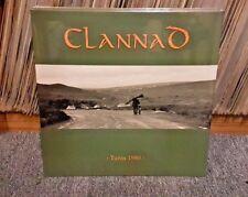 Clannad - Turas 1980 (Album) (2LP)