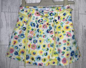 Girls Age 5 (4-5 Years ) Filou & Friends Skirt