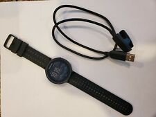 Garmin Forerunner 630 Gps Running Watch Pre-owned Excellent condition
