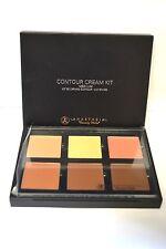Anastasia Beverly Hills Contour Cream Kit in Medium- Boxed- 100% Genuine