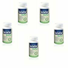 Lactoflor Probiotic Flora Repair Capsules 90 Best Price Get 3 Pay 2
