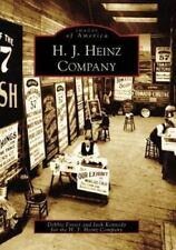 H. J.  Heinz Company   (PA)   (Images of America), Kennedy, Jack, H.J. Heinz Com