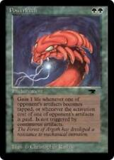 `MTG Antiquities - Powerleech - Mint