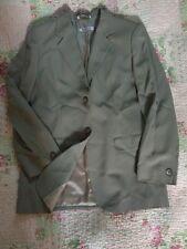 BNWOT (£175!)  MARELLA MADE in ITALY ladies Blazer/ Jacket-size 10.