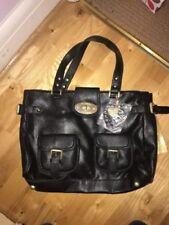 Mulberry Black Large Bags & Handbags for Women
