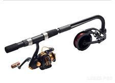 lures pro fishing spool tool line spooler fishing lure bait hook