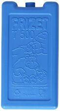 Acumulador Frio 500 ml. (pack 2 unidades) de Papillon.