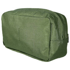 Flyye Tactical Accessories Pouch Molle System Pocket Airsoft Cordura Olive Drab