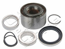 FOR MITSUBISHI L200 B40 2.5 DID 2005- REAR WHEEL BEARING KIT FOR MODELS with ABS