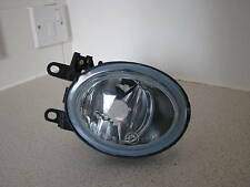 MG Rover OSF Right Fog Spot Light Lamp F MGF 200 400 75 Land Rover Freelander