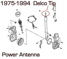 Delco Power Antenna Relay Diagram also 353818 Hey Guys Transmission Engine Modifications 97 A furthermore 8thw1 Pvd Lux Deville 2013 also 4mt5q Nissan Datsun Maxima Se Coolant Temperture Sensor furthermore Discussion T16272 ds549908. on 94 deville on 22 s