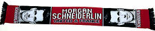 United player foulard morgan schneiderlin football cadeaux