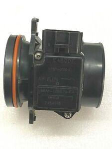 Mass Air Flow Sensor OE fits 00-04 Ford Focus 2.0L-L4 AFLS-194 98AB-FA