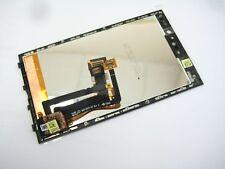 Full LCD Display+Touch Screen Digitizer For Blackberry Z10 Ver: 001/111