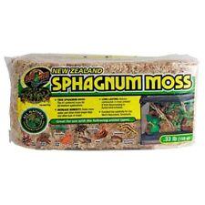 RA New Zealand Sphagnum Moss - 150 g