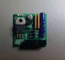 Amiga Apollo 1260 4060 Voltage Regulator Module