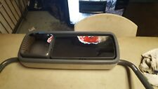 Freightliner Century / Columbia Left/drivers Side View Mirror Electric Heated