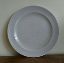 """Poole Twintone Seagull, Dinner Plates x 6, 25cm or 10"""""""