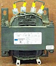 1 USED EGS T1500 1.5 KVA HEVI-DUTY TRANSFORMER ***MAKE OFFER***