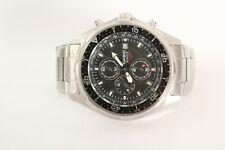 😎 Men's Wrist Watch Casio 2328 AMW-330 Wrist Watch DW 👍 Black Dial Working 👀