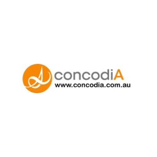 Concodia