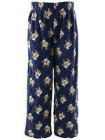 Sleep On It Boys Polar Snowboard Pajama Pants