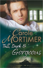 Tall, Dark & Gorgeous: To Marry McKenzie / To Marry McCloud / To Marry McAlliste